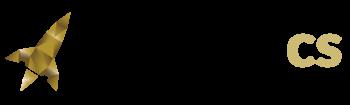 Vademics